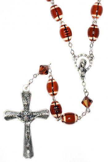 Sports Rosary